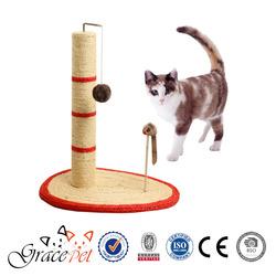 [Grace Pet] Bulk cat scratcher cat toys