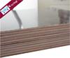 b&q plywood 18mm