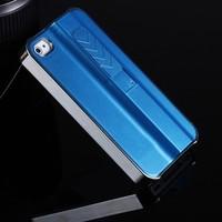 2015 Wholesale Cigarette Lighter Case For Iphone 5 5s, For Iphone Cigarette Case Cover