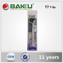 Baku Luxury Quality Nice Design Ts-15 Tweezers For Phones