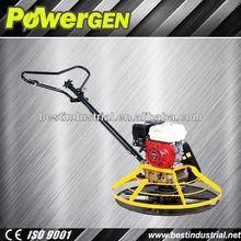 Best seller!Power Trowel with CE EPA, Honda GX160,Robin EY20,Subaru EX17 , Diesel 170F as opitional