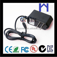 8.4v pentax battery charger for LCD universal recharge Li-ion Lithium 18650 26650 16340 14500 battery