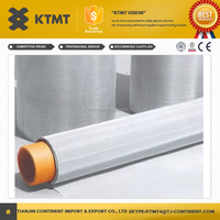 stainless steel dutch weave cloth,stainless steel hardware cloth lowes raw material