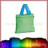 pretty canvas cinch bags& Cotton bag