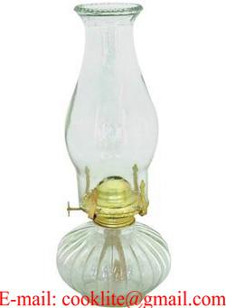 A409B Kerosene Lamp-250