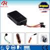 quad band Sim Card tracker,car gps tracking device with microphone GPS mobile app tracker