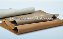 High quality cow Genuine Leather/ crazy horse leather