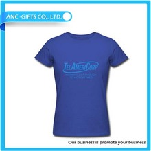 wholesale low price promotional t shirts custom cheap basketball