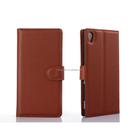 low price china mobile phone case for sony xperia c case back cover