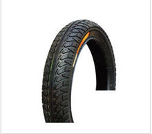 Electric bicycle tyre 22*1.75