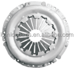 china high quality HYUNDAI clutch pressure plate HYUNDAI car parts