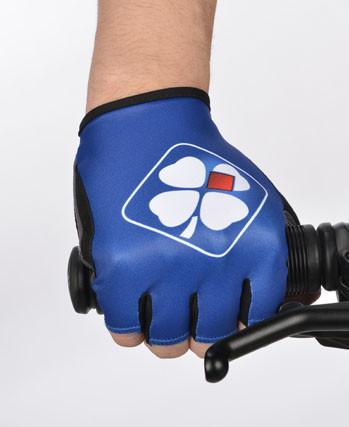 Ropa Ciclismo Ciclismo Fdj /guantes Ciclismo 2014 Fdj