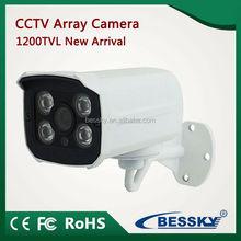 BE-IRB120C cctv camera with usb port,cctv bracket,thermal imaging camera