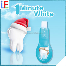 Alibaba Express cosmetic dental unit smile home teeth whitening pen