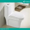 /p-detail/Taza-del-inodoro-est%C3%A1ndar-americano-porcelana-sanitaria-en-guangzhou-KD-53P-300007307874.html