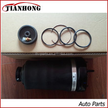 Repair Kits for Mercedes W164 Air Suspension 164 320 60 13