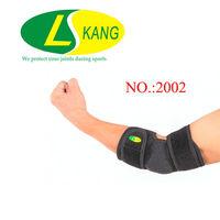 Dongguan L/Kang High Breathable Orthopedic Elbow Braces