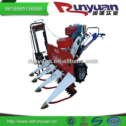 Hot Sale Top Quality Best Price Gasoline Reaper Binder