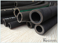2015 New Arrival High Temperature High Quality Oil Bunker Hose
