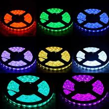 led strips/rope public place of entertainment & swimming pool