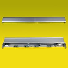 Kunshan supplier for automatic sliding door operator