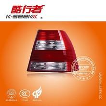 Tail Lamp For Volkswagen Bora Accessories