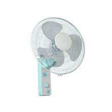 Hot sell wall fan electric size