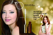 cover your gray cosmetic hair mascara