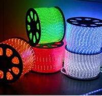Good price High quality waterford led strip 5050 smd ip20 ip65 optional led flexible strip light waterproof cold tuning light L
