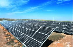 10KW solar panel system,solar panel system 20KW 25KW 30KW,10KW 20KW Solar panels in pakistan prices