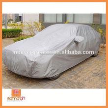 Best selling car cover sun shade, car sun visor covers
