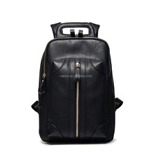 rucksack black alibaba china stylish tactical back pack