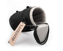 SAFROTTO E11 E-12 E-13 E-14 E-15 E-16 E-17 E-18 E19 Waterproof SLR Camera Padded Lens Pouch