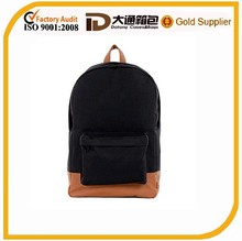 2013 best sell students school backpack factory directly sale