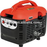 Portable 2000 W Watt EPA Emergency Generator Gas 4 Stroke Gasoline Camping RV