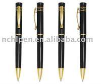 hot sale metal ball point pen