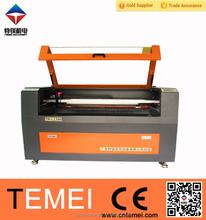 laser hot sale engraving machine toys cutting filter cloth co2 laser machine supplier