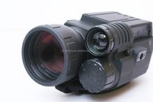 18650 batteria al litio ricaricabile di alta qualità presa usb 5mp ccd macchina fotografica digitale di visione notturna