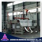 Preço de fábrica filme máquina de corte