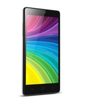 Cheap 5.5 inch dual sim mobile phone 4g smart phone 4g lte mobile phone