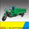Green Cargo Heavy Duty Tricycle/Motor Trike