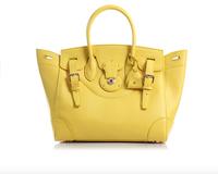 spring new designer tote lady bag 2015 china guangzhou