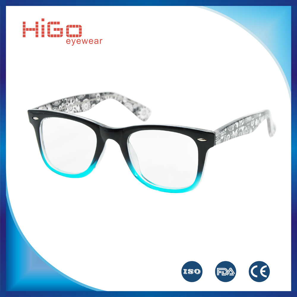 Italian Eyeglass Frame Manufacturers : High Quality Fashion Italian Eyewear Brands Tr Temple Tr ...