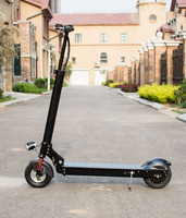 Two-wheel balancing motorized unicycle intelligent balance body feeling car twisting Foldable electrical scooter manufacturer