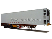 Sinotruk refrigeration unit for truck and trailer for sale E-shop special price