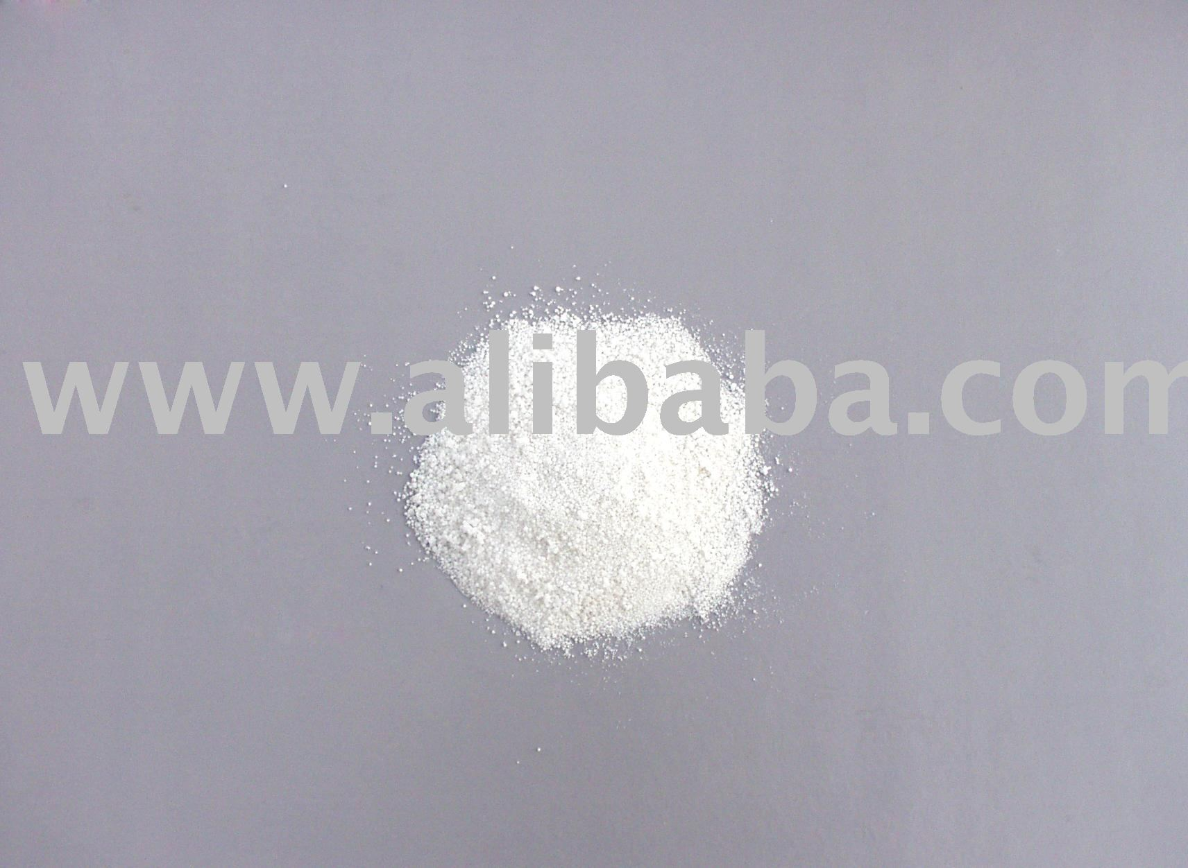 Sodium Bisulfate Buy Sodium Bisulfate Product On