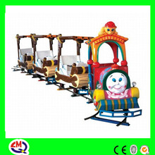 Amusement parks equipment rides toy kiddie old amusement park