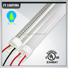 Supermarket, Shop and Bakery External Driver Waterproof LED Refrigerated Light
