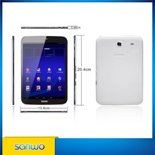 7 inch android dual core tablet with usb port tablet hot videos free download