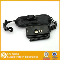 personalized dslr camera strap. camera strap supplies